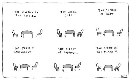 http://conversare.net/wp-content/uploads/2014/05/The-perfect-technology.-Michael-Leunig1.jpg